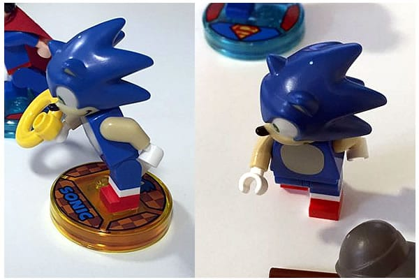 Sonic en LEGO Lego-dimensions-sonic-minifigure-2016