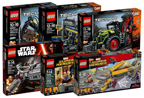 lego technic 2017 sets related keywords lego technic 2017 sets long tail keywords keywordsking. Black Bedroom Furniture Sets. Home Design Ideas