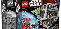 LEGO Star Wars 75159 Death Star : Annonce (et déception) imminente...