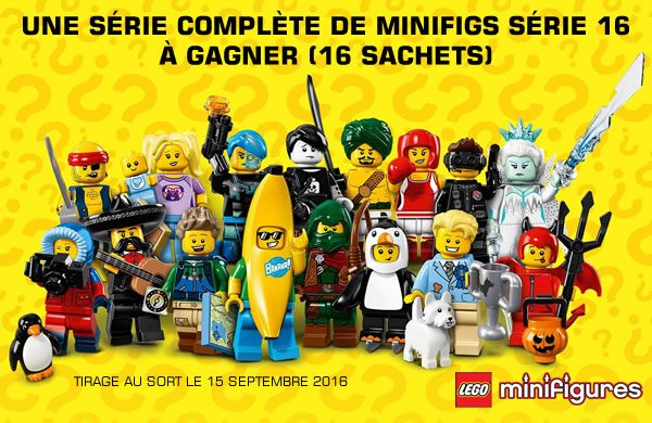 concours-lego-minifigures-series-16-71013