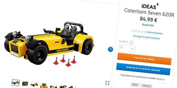 lego-21307-caterham-seven-620r-shop