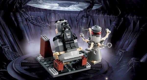 7251-vader-transformation-lego
