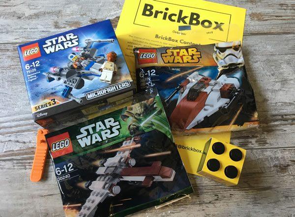 BrickBox.me