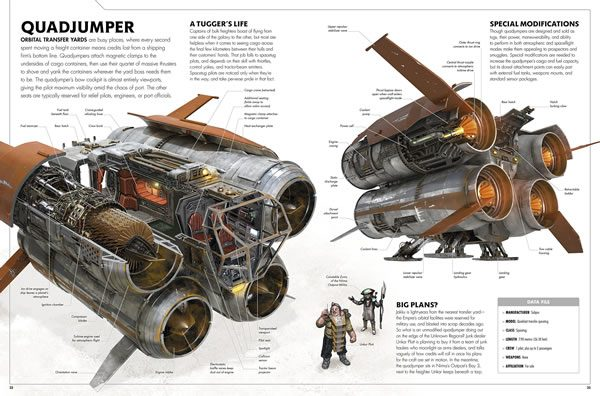 quadjumper-star-wars