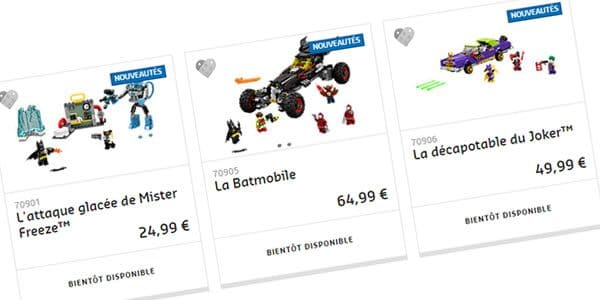 the-lego-batman-movie-new-sets-pricing