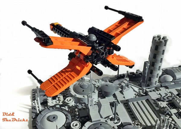 did-bricks-lego-xwing-brick-separator-2.