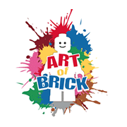 Art of Brick