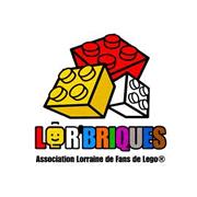 LorBriques