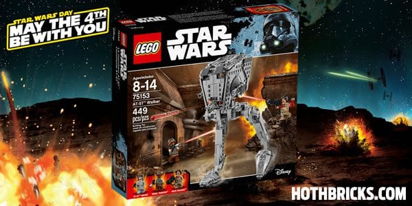 75153 AT-St Walker