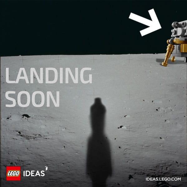 lego-teasing-saturn-v-ideas-21309.jpg
