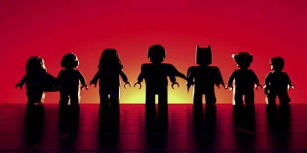 Prochains sets LEGO DC Comics : rumeurs/infos sur les boite prévues