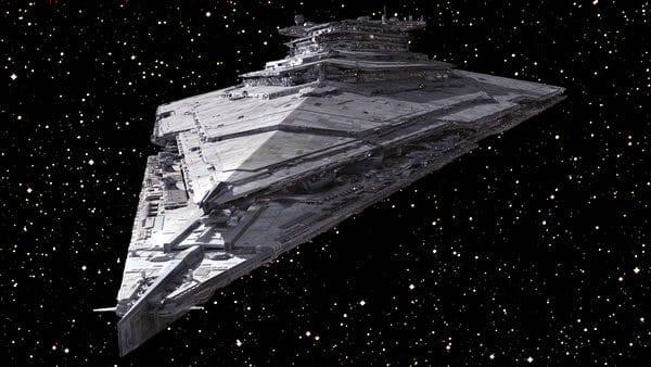 Nouveautés LEGO Star Wars The Last Jedi : quelques infos sur trois des sets prévus