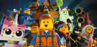 The LEGO Movie 2 : premiers indices sur le scenario du film