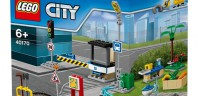 LEGO City & Friends Accessory Sets : les visuels officiels