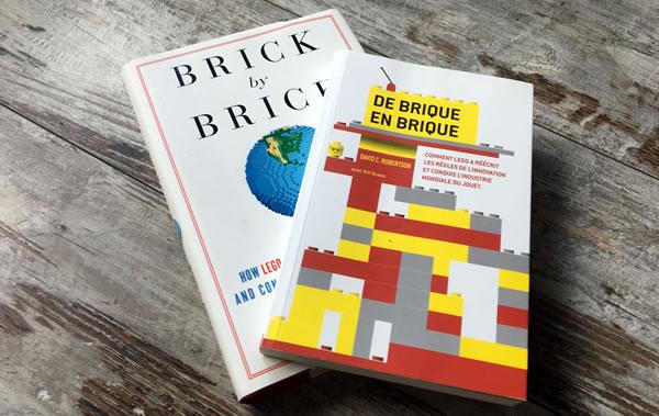 r sultats en baisse et plan social chez lego r visez vos classiques hoth bricks. Black Bedroom Furniture Sets. Home Design Ideas