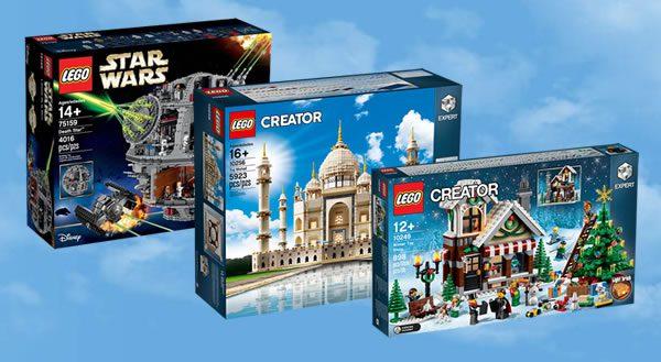 Death Star, Taj Mahal : des rééditions pour mieux lutter contre la contrefaçon ?