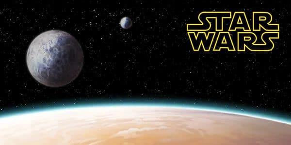 Star Wars : une nouvelle trilogie en préparation