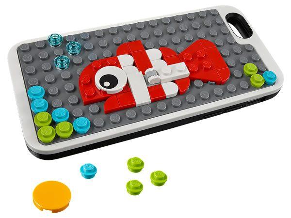 coque iphone x lego