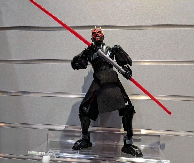 [Produits] Figurines Star Wars de l'hiver 2018 : les visuels officiels ! Lego-starwars-75537-darth-maul-buildable-figure-768x643