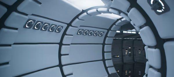 Solo : A Star Wars Story - Le premier trailer est disponible