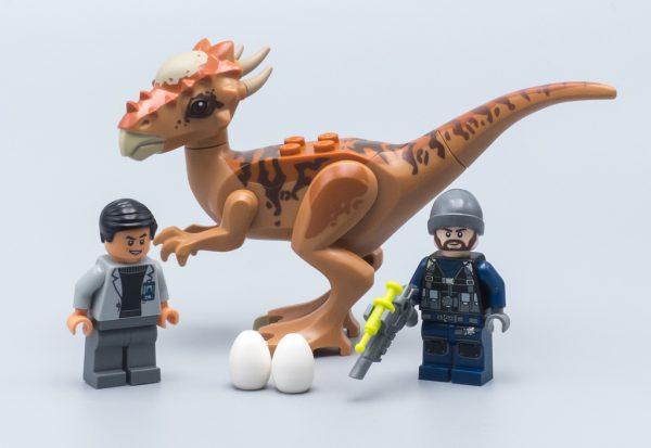 75927 Stygimoloch Breakout
