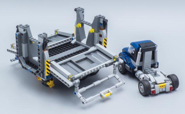 lego jurassic world 75933 trex transport 4
