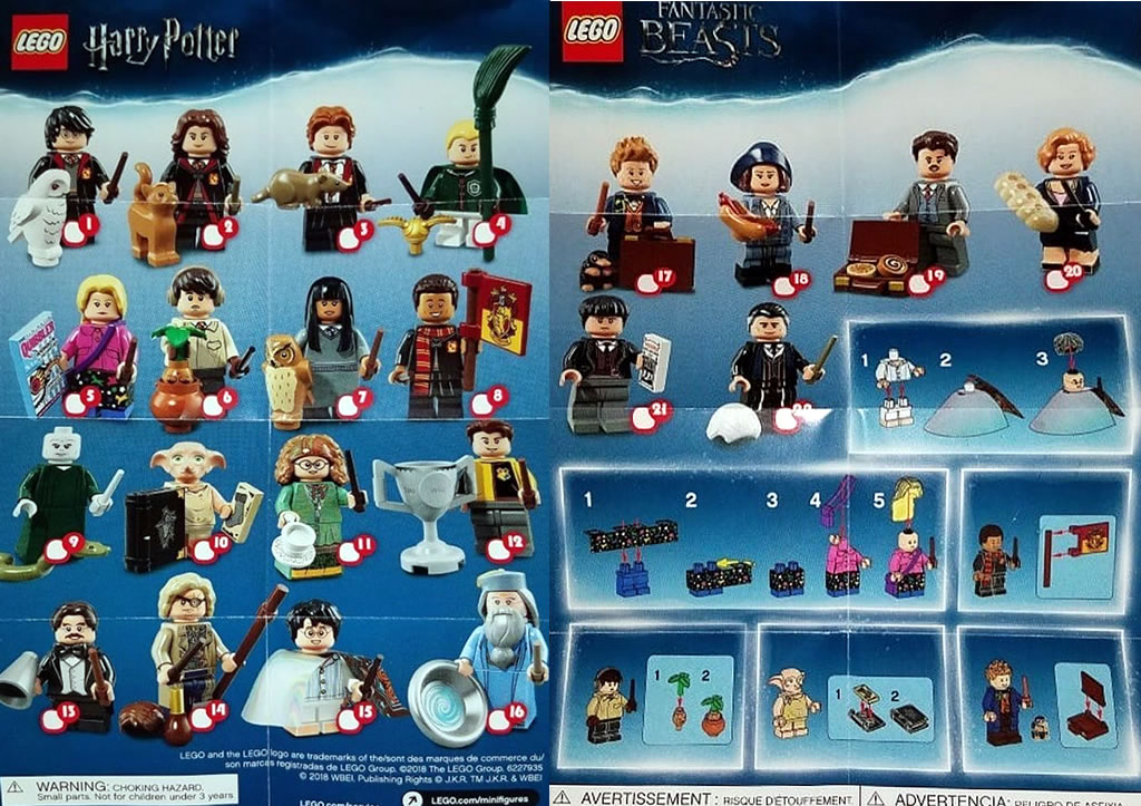 [LEGO] : MINIFIGS COLLECTION - Page 14 Lego-71022-harry-potter-fantastic-beasts-minifigures-collectibles-flyer