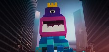 The LEGO Movie 2 : Le premier trailer est disponible