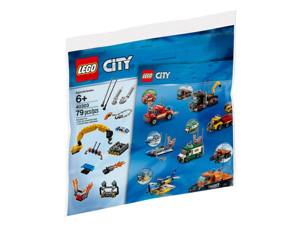 40303 Boost My City