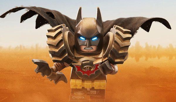 The LEGO Movie 2 : Prix publics et nombre de pièces des sets prévus