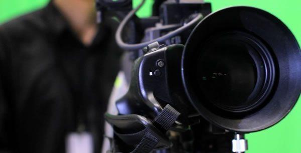 Casting pour reportage sur TF1 : Tu as moins de 16 ans et tu es un prodige du LEGO ? Fais-le savoir