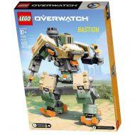 75974 Bastion