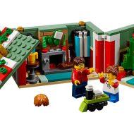 40292 Christmas Gift
