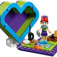 41358 Mia's Heart Box
