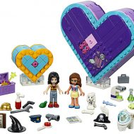 41359 Heart Box Friendship Pack