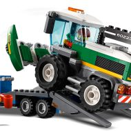 60223 Harvester Transport