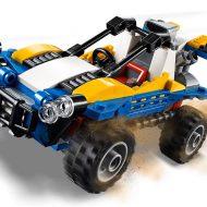 31087 Dune Buggy