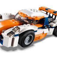 31089 Sunset Track Racer