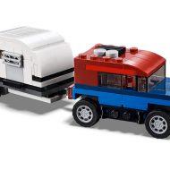 31091 Shuttle Transporter