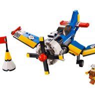 31094 Race Plane