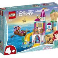 41160 Ariel's Sea Palace
