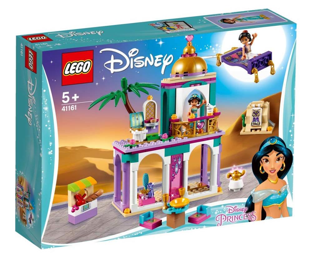Nouveaut 233 S Lego 2019 Hoth Bricks