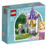 41163 Rapunzel's Petite Tower