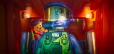 The LEGO Movie 2 The Second Part : Nouveau trailer