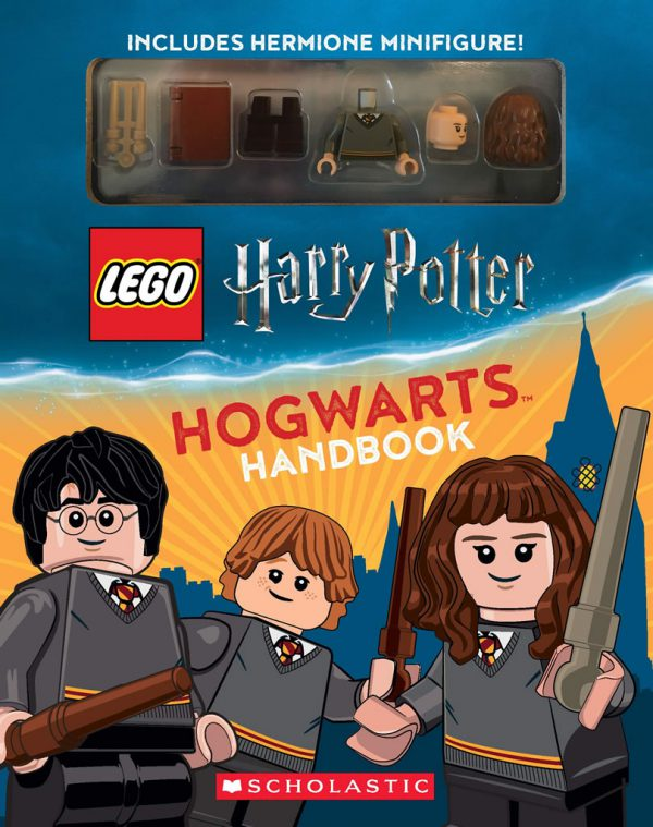 lego-activity-book-hermione-minifigure-h