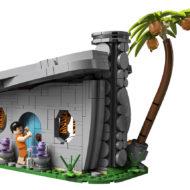 21316 The Flintstones