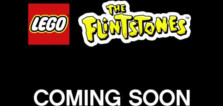 LEGO Ideas 21316 The Flintstones : premier teaser