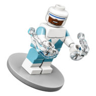 LEGO 71024 Disney Collectible Minifigures Series 2 - Frozone