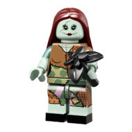 LEGO 71024 Disney Collectible Minifigures Series 2 - Sally