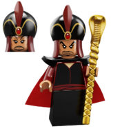 LEGO 71024 Disney Collectible Minifigures Series 2 - Jafar